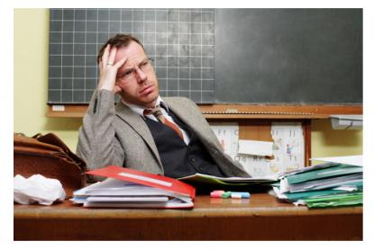 Click image for larger version.  Name:frustrated_teacher2.jpg Views:3667 Size:19.8 KB ID:45
